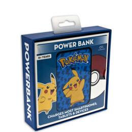 Power Bank Reviews
