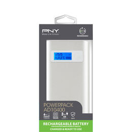 PNY AD10400 Reviews
