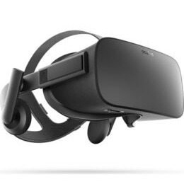 Oculus Rift Reviews