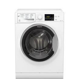 Hotpoint RG864S Reviews