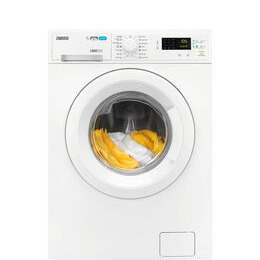 Zanussi ZWD71463NW Reviews