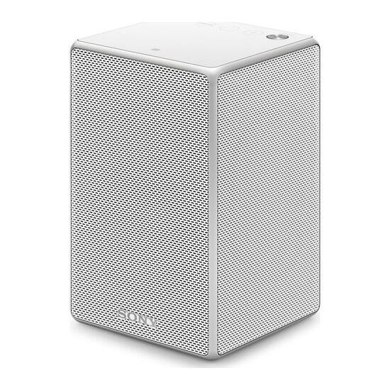 Sony SRS-ZR5W Wireless Smart Sound Multi-Room Speaker