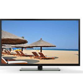 Seiki SE55FO02UK  LED TV