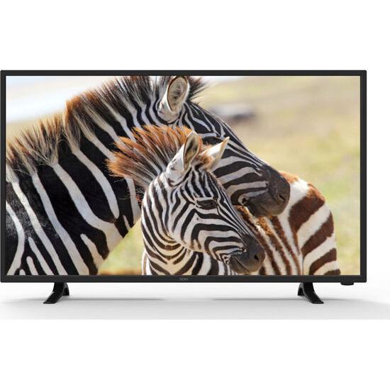 Seiki SE42UA01UK 4K Ultra HD  LED TV