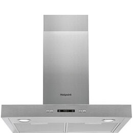 Hotpoint PHBS6.7FLLIX Reviews