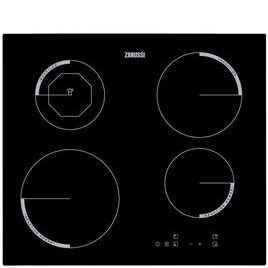 Zanussi ZEI6840FBA Reviews