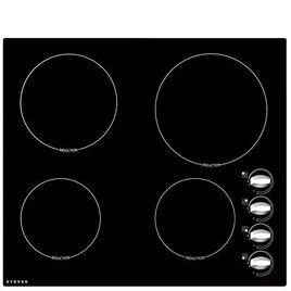 Stoves SEH600iR Induction Hob - Black Reviews