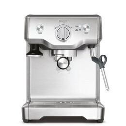 by Heston Blumenthal Duo Temp Pro Bean to Cup Coffee Machine Reviews