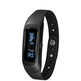 GOJI GO Activity Tracker Reviews