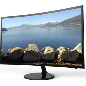 Photo of Samsung V27F39S Television