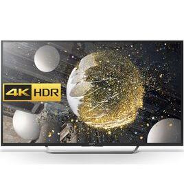 Sony Bravia KD49XD7005 Reviews