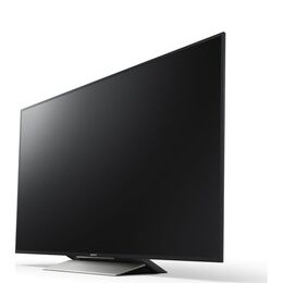 Sony Bravia KD55XD8005BU Reviews