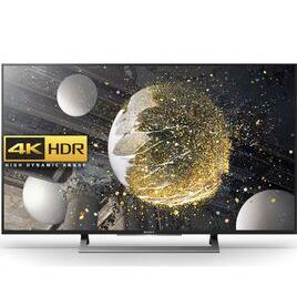 Sony KD49XD8088BU Reviews