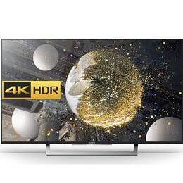 Sony Bravia KD49XD8305BU Reviews