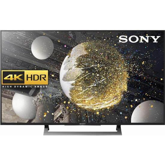 Sony KD43XD8088BU