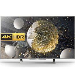 Sony KD43XD8077SU Reviews