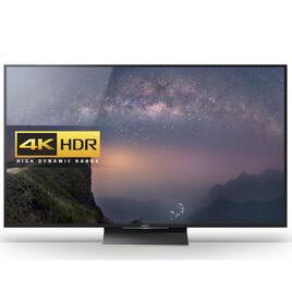 Sony Bravia KD65ZD9BU Reviews