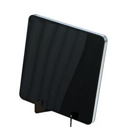 SLX 27792BG Digitop Full HD Amplified Indoor TV Aerial