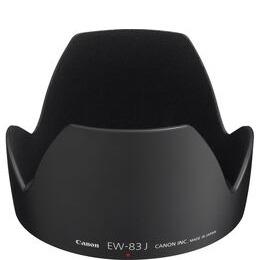 Canon EW-83J Lens Hood