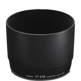 Canon ET-65B Lens Hood
