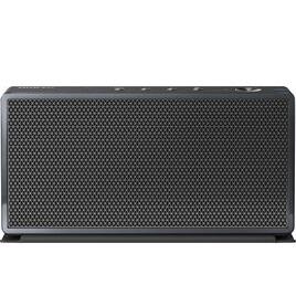 ONKYO T3 Portable Bluetooth Wireless Speaker - Black