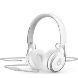 EP Headphones - White Reviews