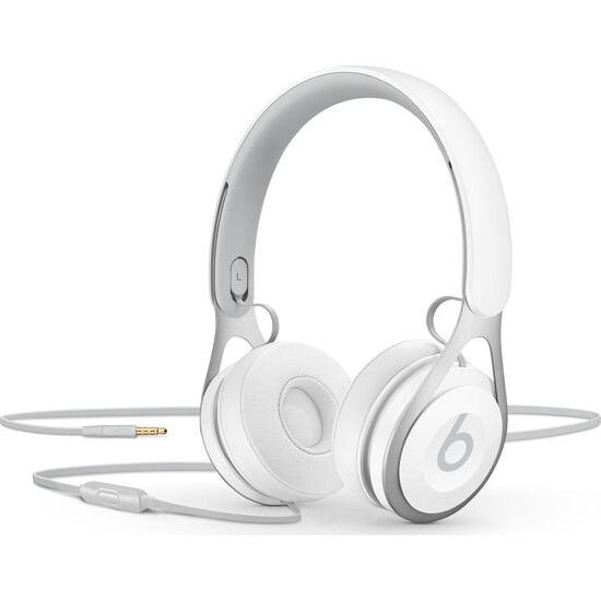 EP Headphones - White