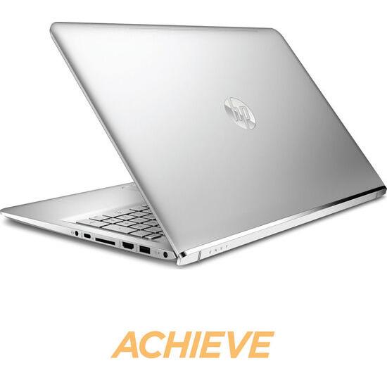 HP ENVY 15-as050na 15.6 Laptop Silver
