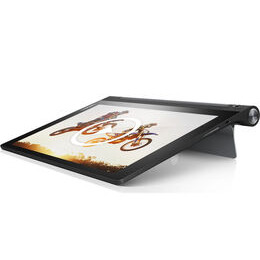 Lenovo Yoga Tab 3 10 Reviews