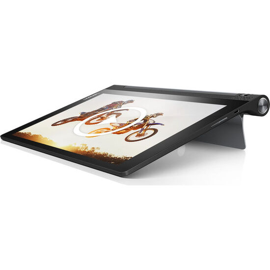 Lenovo Yoga Tab 3 10 Reviews, Prices and Questions