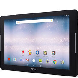 Acer Iconia One 10 B3-A30  Reviews