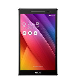 "ZenPad Z380M 8.0"" Reviews"