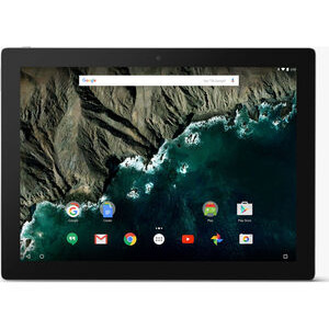 "Photo of Google Pixel C 10.2"" (64GB) Tablet PC"