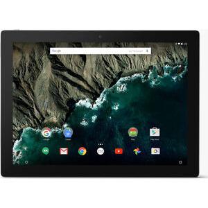 "Photo of Google Pixel C 10.2"" (64GB) Tablet PC"