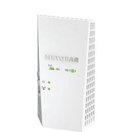 EX7300 WiFi Range Extender Reviews