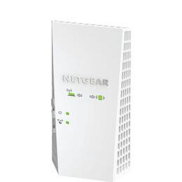 EX7300 WiFi Range Extender Reviews