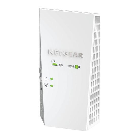 EX7300 WiFi Range Extender