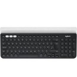 Logitech K780 Multi-Device Wireless Keyboard Reviews