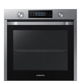 Beko NV99000J Electric Built under Oven Stainless Steel Reviews