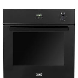 Stoves SGB600PS Gas Oven Reviews