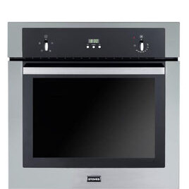 Stoves SEB600FP Electric Oven Stainless Steel Reviews