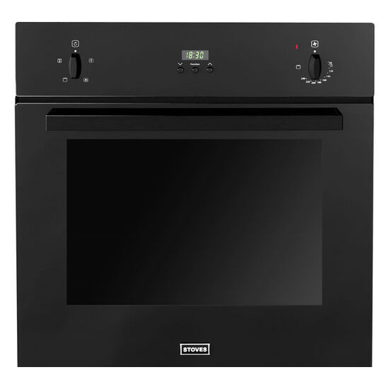 Stoves SEB600FP Electric Oven