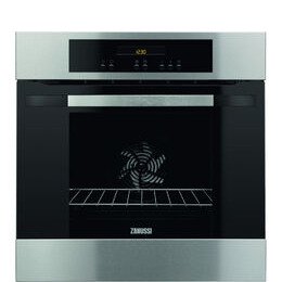 Zanussi ZOP38903XD Reviews