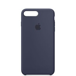Apple iPhone 7 Plus Case - Midnight Blue Reviews