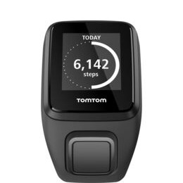 Tomtom Spark 3 Reviews