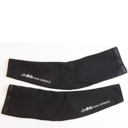dhb Aeron Rain Defence arm warmers
