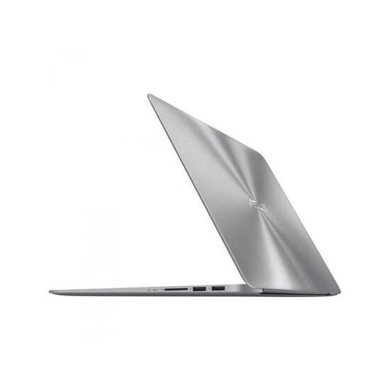 Asus ZenBook UX310UA-FB025T