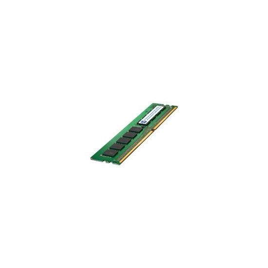 HP FE805669-B21