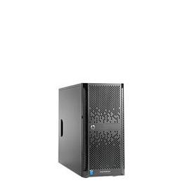 HP FE834613-035 Reviews