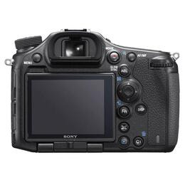 Sony A99 II (Body Only) Reviews